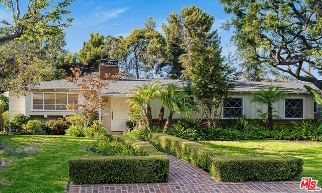 4 Bedrooms, Pacific Palisades Rental in Los Angeles, CA for $13,000 - Photo 1