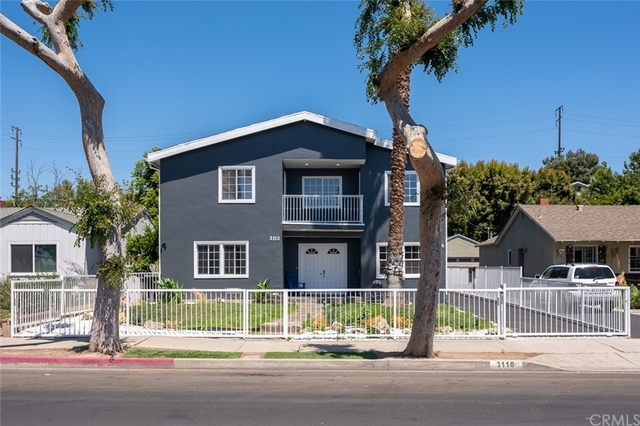 6 Bedrooms, Westside Village Rental in Los Angeles, CA for $9,900 - Photo 1