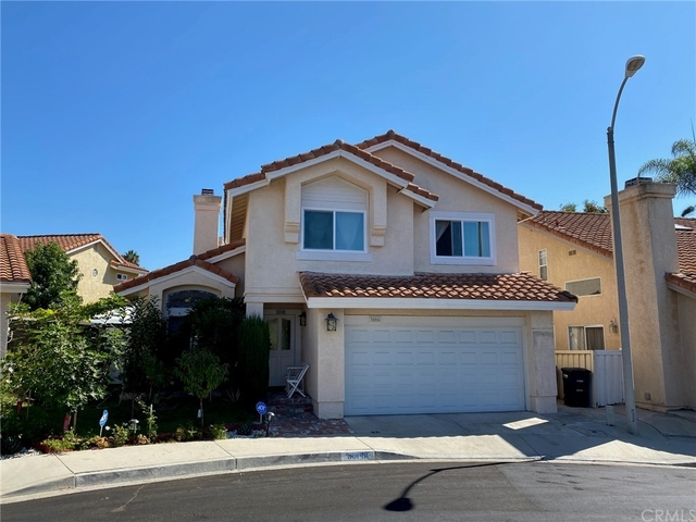 3 Bedrooms, Sterling Niguel Rental in Mission Viejo, CA for $4,000 - Photo 1