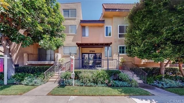 2 Bedrooms, Westside Rental in Los Angeles, CA for $2,750 - Photo 1