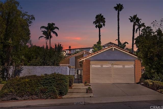 3 Bedrooms, Orange Rental in Los Angeles, CA for $3,500 - Photo 1