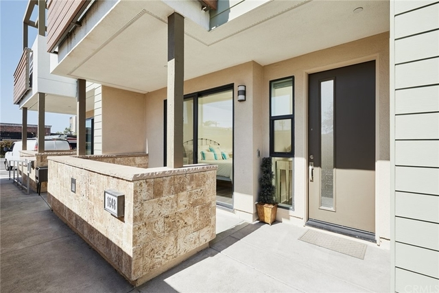 3 Bedrooms, Westside Costa Mesa Rental in Los Angeles, CA for $5,850 - Photo 1
