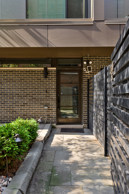 4 Bedrooms, Wrightwood Rental in Chicago, IL for $10,000 - Photo 1