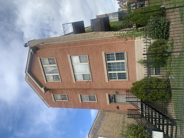 2 Bedrooms, Near West Side Rental in Chicago, IL for $1,650 - Photo 1