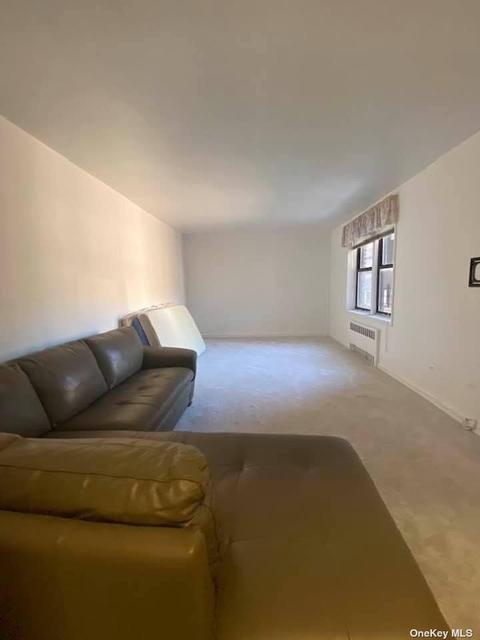 1 Bedroom, Elmhurst Rental in NYC for $1,800 - Photo 1