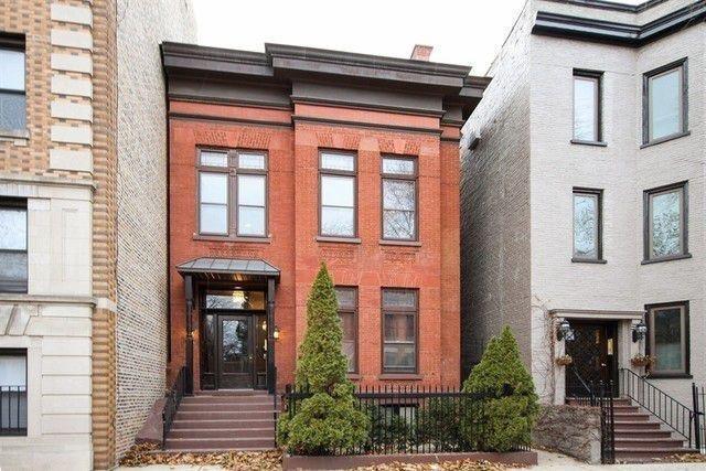 Studio, Lincoln Park Rental in Chicago, IL for $975 - Photo 1