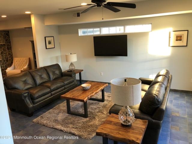 4 Bedrooms, Bradley Beach Rental in North Jersey Shore, NJ for $2,500 - Photo 1