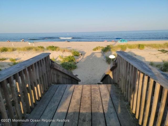2 Bedrooms, Sea Bright Rental in North Jersey Shore, NJ for $3,000 - Photo 1