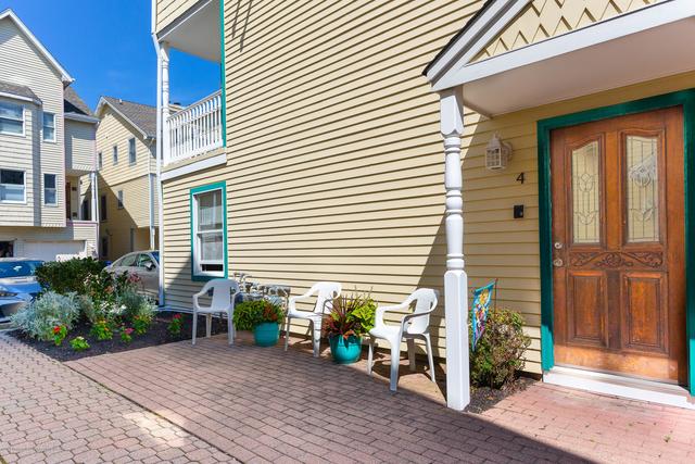 2 Bedrooms, Bradley Beach Rental in North Jersey Shore, NJ for $2,300 - Photo 1