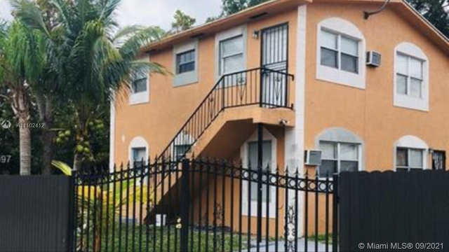 2 Bedrooms, Creole District Rental in Miami, FL for $1,800 - Photo 1