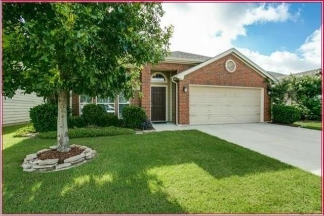 3 Bedrooms, Sendera Ranch East Rental in Denton-Lewisville, TX for $1,850 - Photo 1