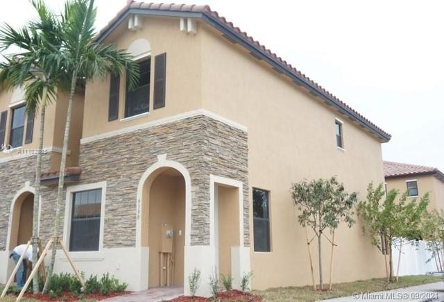 3 Bedrooms, Hialeah Rental in Miami, FL for $2,550 - Photo 1