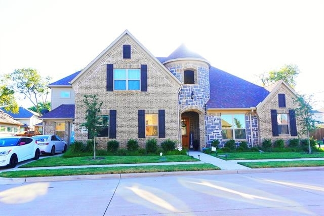 4 Bedrooms, Somerton Village Rental in Dallas for $3,000 - Photo 1