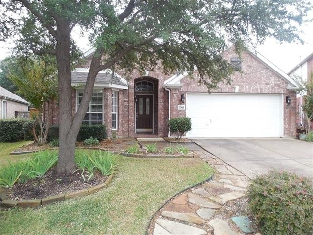 3 Bedrooms, Willow Brook Rental in Dallas for $2,300 - Photo 1
