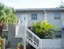 2 Bedrooms, Monterey West Rental in Miami, FL for $1,600 - Photo 1