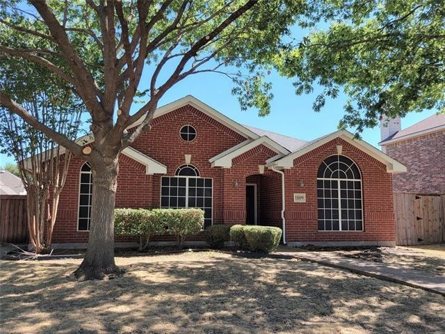 3 Bedrooms, Grayhawk Rental in Little Elm, TX for $2,200 - Photo 1