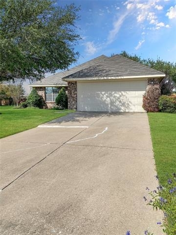 3 Bedrooms, Anna Rental in  for $1,795 - Photo 1