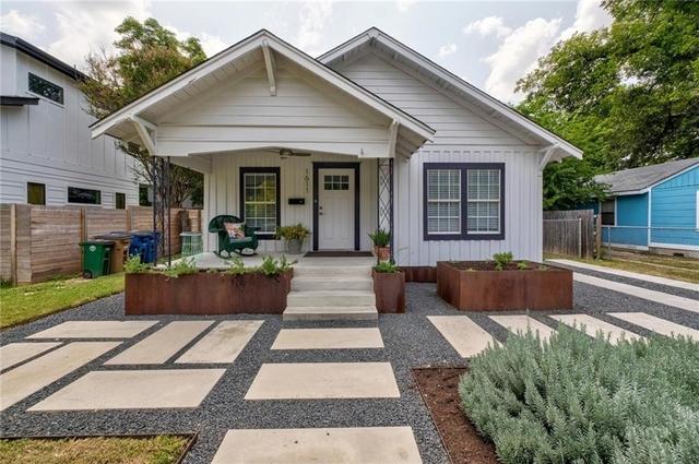 2 Bedrooms, East Cesar Chavez Rental in Austin-Round Rock Metro Area, TX for $3,500 - Photo 1
