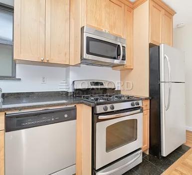 1 Bedroom, NoLita Rental in NYC for $3,200 - Photo 1
