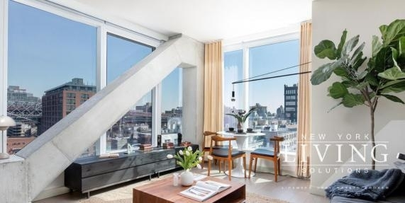 1 Bedroom, Williamsburg Rental in NYC for $4,495 - Photo 1