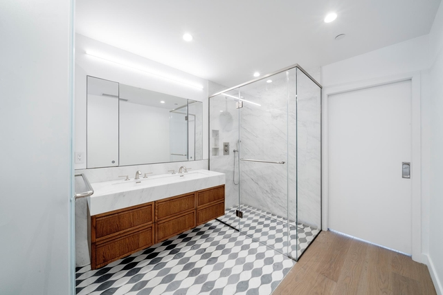 2 Bedrooms, NoMad Rental in NYC for $11,800 - Photo 1