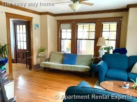 4 Bedrooms, East Arlington Rental in Boston, MA for $3,000 - Photo 1
