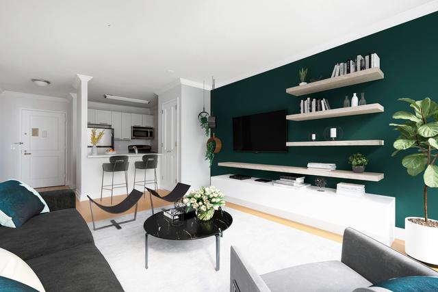 1 Bedroom, Kips Bay Rental in NYC for $4,170 - Photo 1