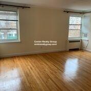 1 Bedroom, Washington Square Rental in Boston, MA for $1,900 - Photo 1