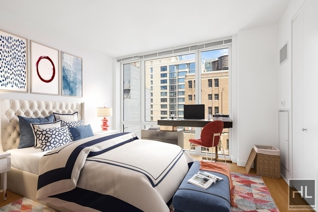 1 Bedroom, Garment District Rental in NYC for $4,013 - Photo 1