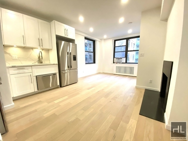 3 Bedrooms, Turtle Bay Rental in NYC for $8,195 - Photo 1