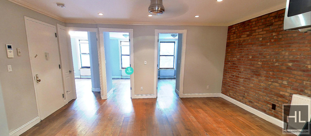 6 Bedrooms, East Village Rental in NYC for $9,250 - Photo 1
