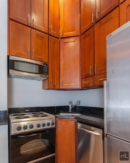 3 Bedrooms, West Village Rental in NYC for $5,895 - Photo 1