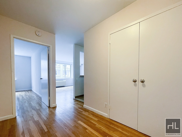1 Bedroom, Chelsea Rental in NYC for $4,923 - Photo 1