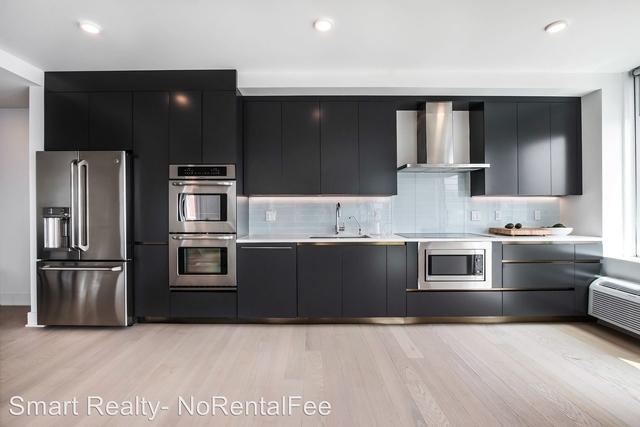 2 Bedrooms, Bergen Rental in NYC for $2,890 - Photo 1
