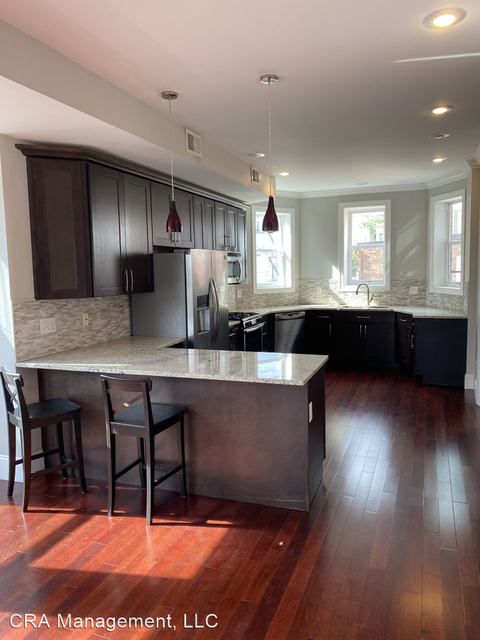 3 Bedrooms, Charles North Rental in Baltimore, MD for $1,975 - Photo 1