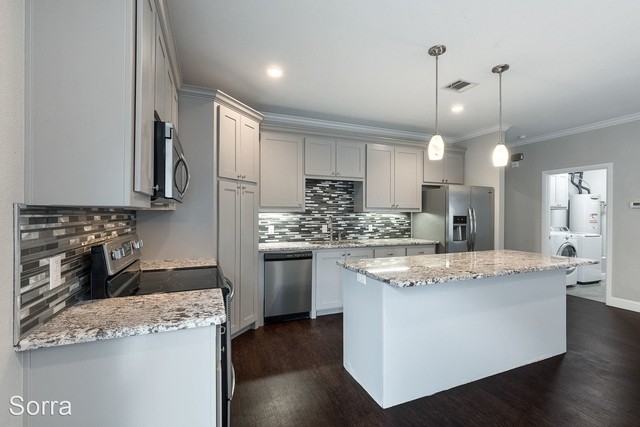 6 Bedrooms, Frisco Heights Rental in Dallas for $6,100 - Photo 1