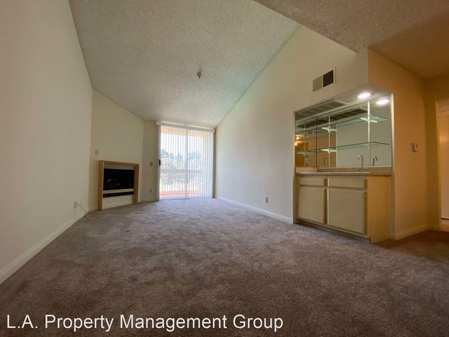 1 Bedroom, NoHo Arts District Rental in Los Angeles, CA for $1,900 - Photo 1