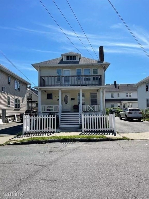3 Bedrooms, Wollaston Rental in Boston, MA for $1,900 - Photo 1