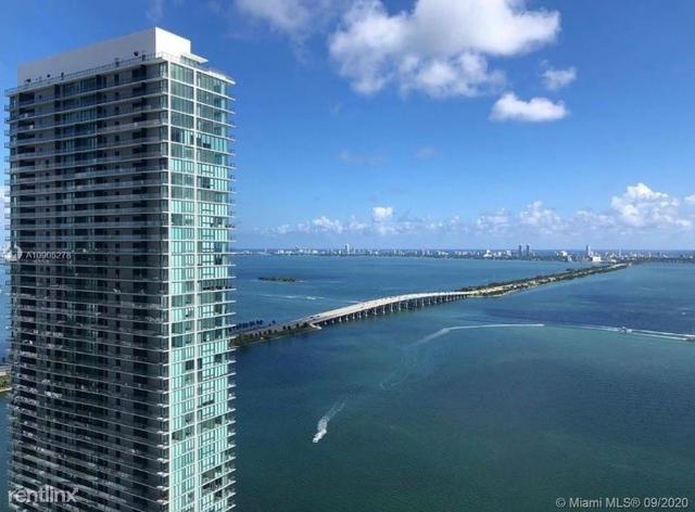 1 Bedroom, Broadmoor Rental in Miami, FL for $3,800 - Photo 1
