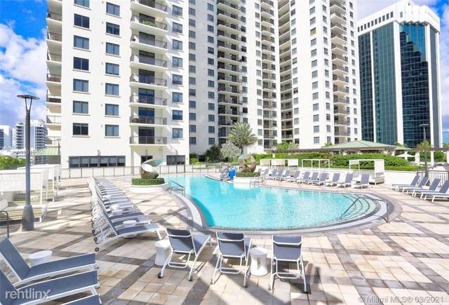1 Bedroom, Mary Brickell Village Rental in Miami, FL for $3,200 - Photo 1