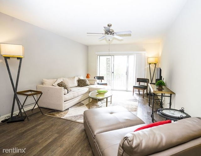 1 Bedroom, Marble Arch Rental in Houston for $915 - Photo 1
