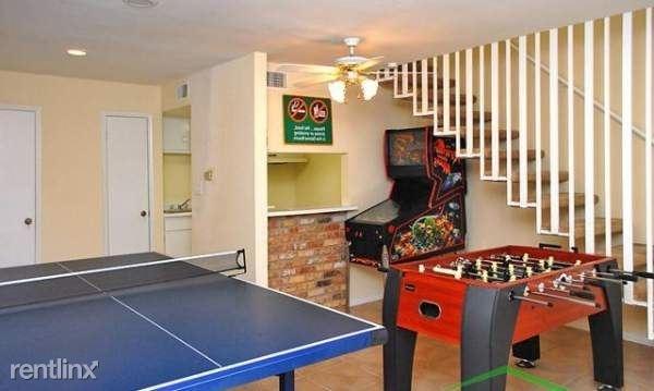 1 Bedroom, Woodlake - Briar Meadow Rental in Houston for $839 - Photo 1