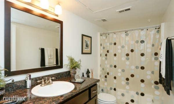 1 Bedroom, Westchase Rental in Houston for $810 - Photo 1