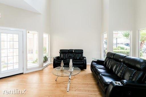 1 Bedroom, Woodlake - Briar Meadow Rental in Houston for $815 - Photo 1