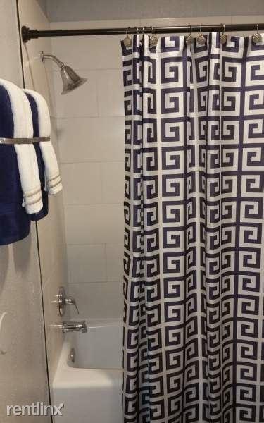 1 Bedroom, Great Uptown Rental in Houston for $821 - Photo 1
