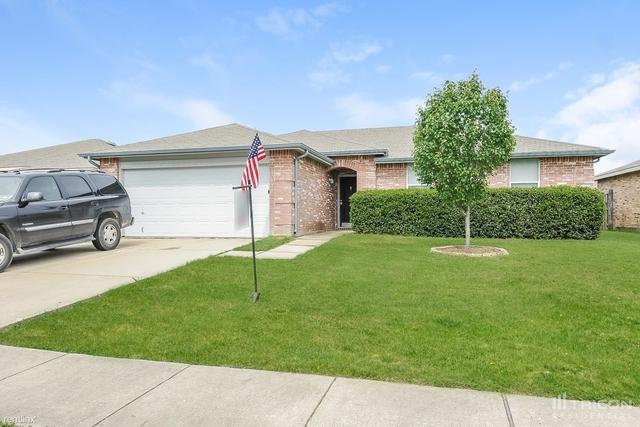3 Bedrooms, Burleson Meadows Rental in Dallas for $1,649 - Photo 1