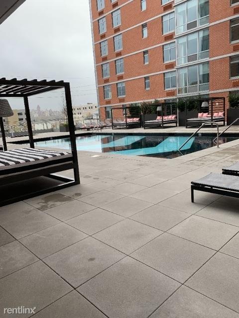 3 Bedrooms, Bergen Rental in NYC for $3,795 - Photo 1