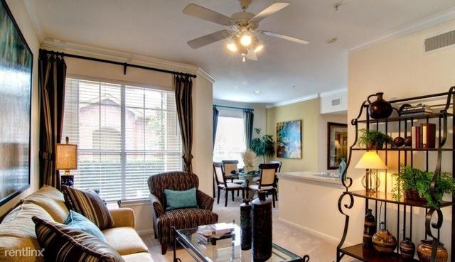 1 Bedroom, Camden Meadow Oaks Apts. Rental in Houston for $949 - Photo 1