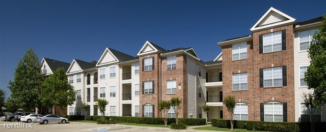 1 Bedroom, Woodland Park Apts Rental in Houston for $976 - Photo 1