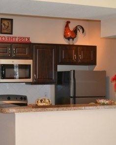 1 Bedroom, Westchase Gardens Condominiums Rental in Houston for $930 - Photo 1